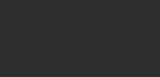 Churrascaria Palace - logo preta