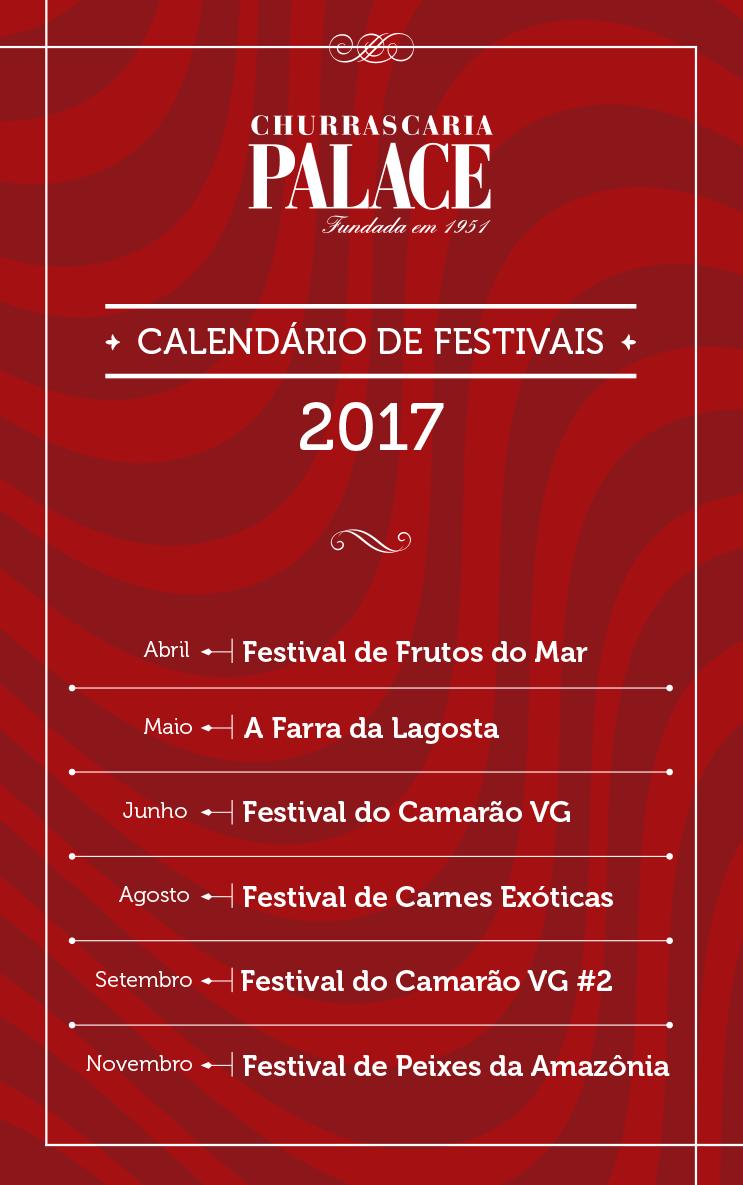 pagina_calendario_de_festivais