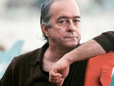 (Português) Playlist: 104 anos de Vinicius de Moraes