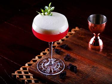 Ypiranga: drink não-alcoólico